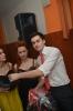 Študentský ples_4